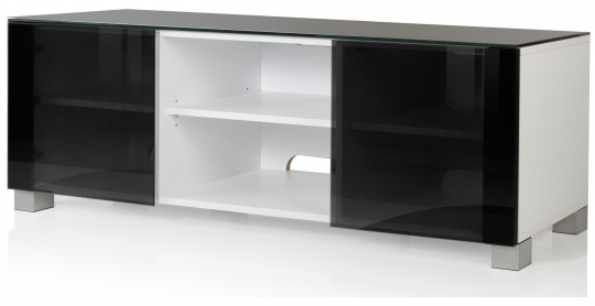 vcm gruppe vcm premium tv lowboard luxala rack tisch holz fernseh schrank holz. Black Bedroom Furniture Sets. Home Design Ideas