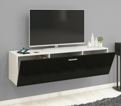 schrank wandmontage full size of an der wand befestigter mit spiegel in perfect quote large. Black Bedroom Furniture Sets. Home Design Ideas