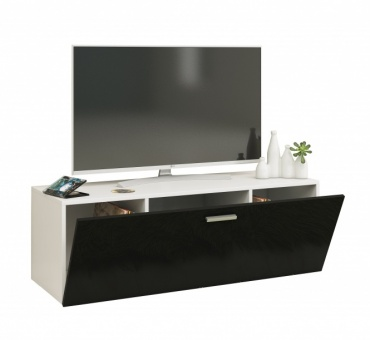 vcm gruppe vcm tv wand lowboard fernso. Black Bedroom Furniture Sets. Home Design Ideas
