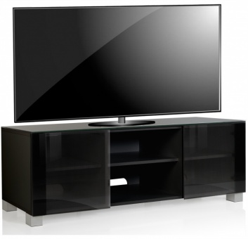 vcm gruppe vcm premium tv lowboard luxala rack. Black Bedroom Furniture Sets. Home Design Ideas