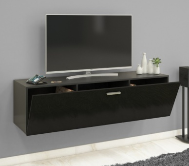 tisch fr fernseher simple tv tisch weiss hochglanz architektur tv tisch weia hochglanz bank. Black Bedroom Furniture Sets. Home Design Ideas