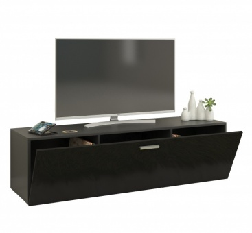 vcm gruppe vcm tv wand board fernsehtisch lowboard. Black Bedroom Furniture Sets. Home Design Ideas